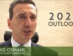 2021 global investment outlook