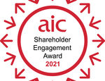 AIC launches Shareholder Engagement Award for platforms