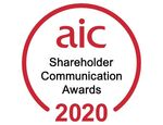 AIC-Shareholder-Communication-awards-2020-logo.jpg