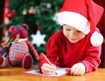 Christmas-children-kid-compressed.jpg
