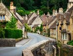 Cotswolds-small.JPG