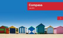 AIC Compass newsletter January 2019 cover